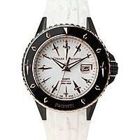 orologio meccanico uomo Cesare Paciotti TSDF048
