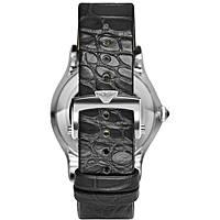 orologio meccanico uomo Emporio Armani ARS3304