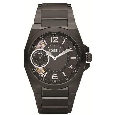 orologio meccanico uomo Fossil ME1095