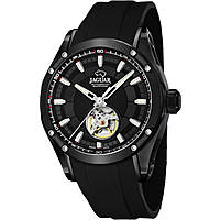 orologio meccanico uomo Jaguar Automatico J813/1