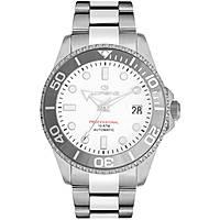 orologio meccanico uomo Lorenz Classico Professional 030081EE