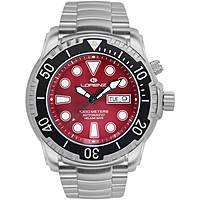 orologio meccanico uomo Lorenz Classico Professional 030099DD