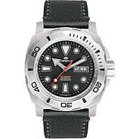 orologio meccanico uomo Lorenz Classico Professional 030111AA