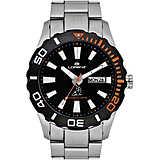 orologio meccanico uomo Lorenz Shark II 030107AA