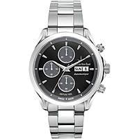 orologio meccanico uomo Lucien Rochat  Biarritz R0443612001