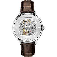 orologio meccanico uomo Lucien Rochat Granville R0421106007