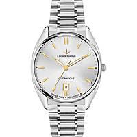 orologio meccanico uomo Lucien Rochat Lunel R0423110002