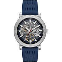 4fecf152c1 orologio meccanico uomo Michael Kors MK9040 orologio meccanico uomo Michael  Kors MK9040
