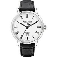 orologio meccanico uomo Philip Watch Grand Archive 1940 R8221598005