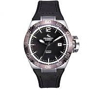 orologio meccanico uomo Strumento Marino Defender SM104L/SS/NR/MR