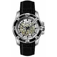 orologio meccanico uomo Zancan Automatic HWA002