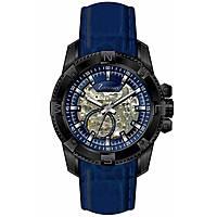 orologio meccanico uomo Zancan Automatic HWA004