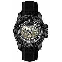 orologio meccanico uomo Zancan Automatic HWA006