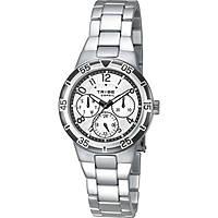 orologio multifunzione donna Breil Flash EW0114