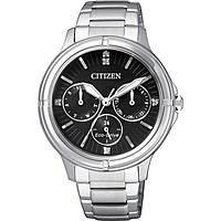 orologio multifunzione donna Citizen Lady FD2030-51E