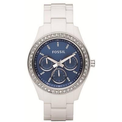 orologio multifunzione donna Fossil ES2666