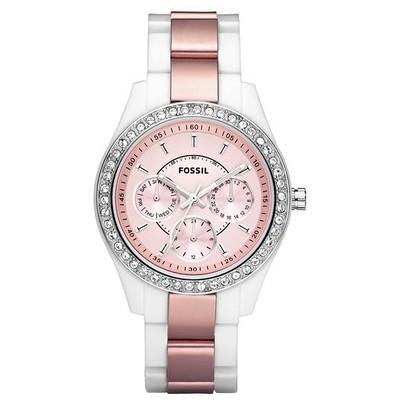 orologio multifunzione donna Fossil ES2802
