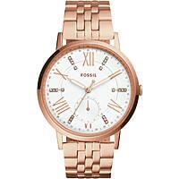 orologio multifunzione donna Fossil Gazer ES4246