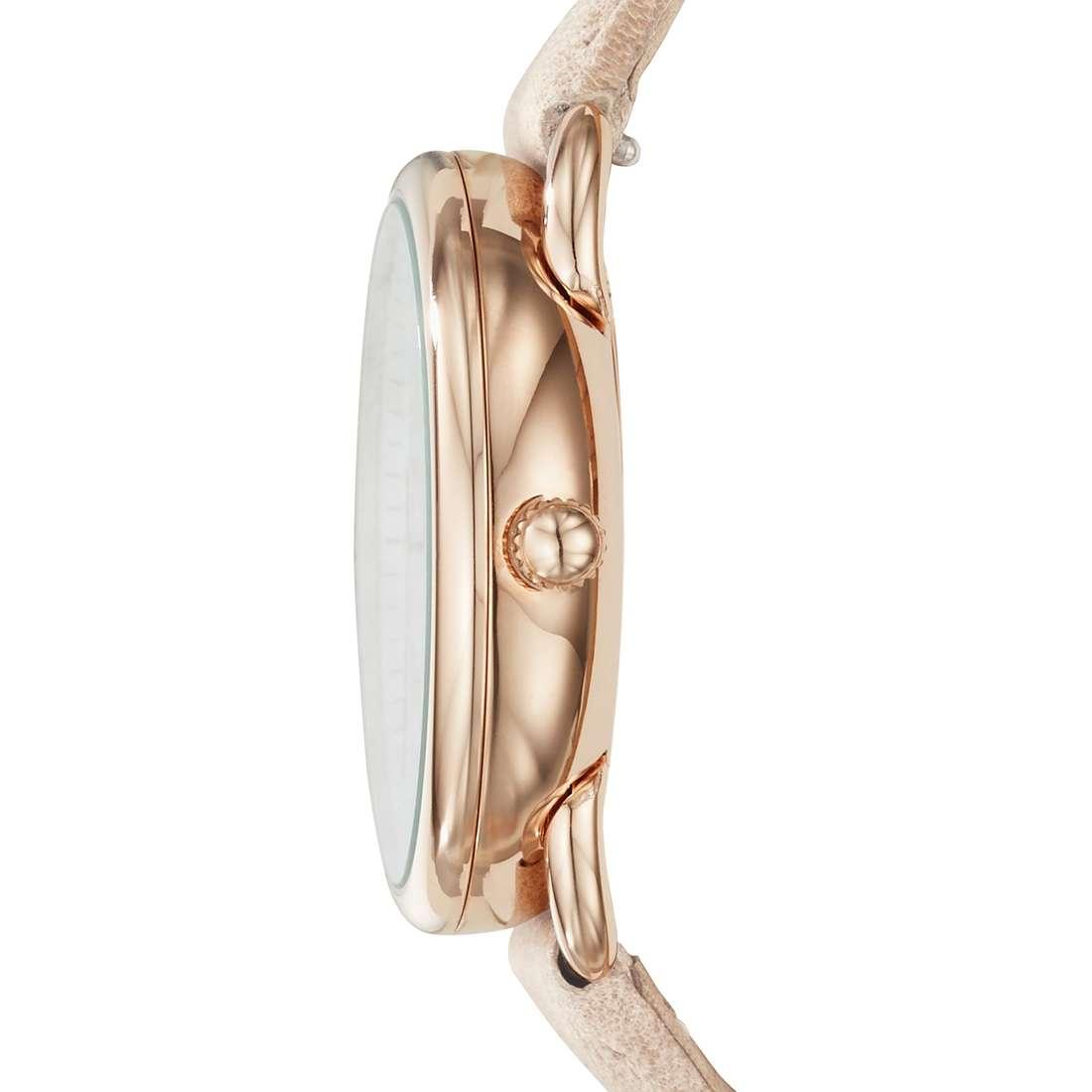 orologio multifunzione donna Fossil Tailor ES4007