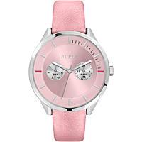 orologio multifunzione donna Furla Metropolis R4251102556
