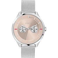 orologio multifunzione donna Furla Metropolis R4253102532