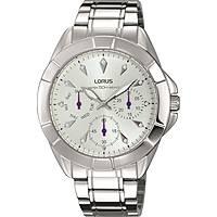orologio multifunzione donna Lorus Lady RP635CX9