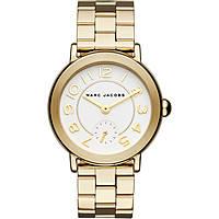 orologio multifunzione donna Marc Jacobs Riley MJ3470