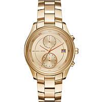 orologio multifunzione donna Michael Kors Briar MK6464