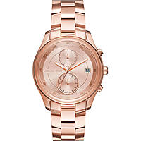 orologio multifunzione donna Michael Kors Briar MK6465