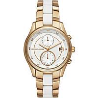 orologio multifunzione donna Michael Kors Briar MK6466