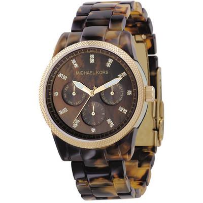 orologio multifunzione donna Michael Kors MK5038