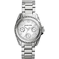 orologio multifunzione donna Michael Kors MK5612