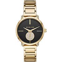orologio multifunzione donna Michael Kors Portia MK3788