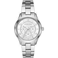 orologio multifunzione donna Michael Kors Runway MK6587