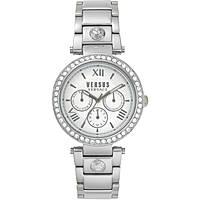 orologio multifunzione donna Versus Camden Market VSPCA1018