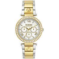 orologio multifunzione donna Versus Camden Market VSPCA1118