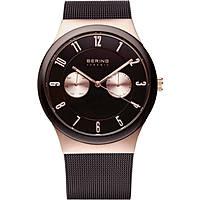 orologio multifunzione unisex Bering Ceramic 32139-265