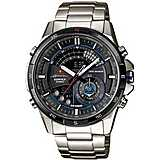 orologio multifunzione unisex Casio EDIFICE ERA-200RB-1AER