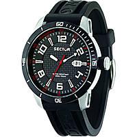 orologio multifunzione unisex Sector Racing 850 R3251575002