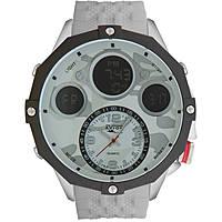 orologio multifunzione uomo Avion Cockpit AV-1803-WT