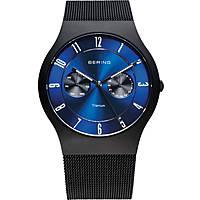 orologio multifunzione uomo Bering Classic 11939-078