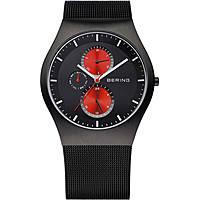 orologio multifunzione uomo Bering Classic 11942-229