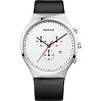 orologio multifunzione uomo Bering Classic 14740-404