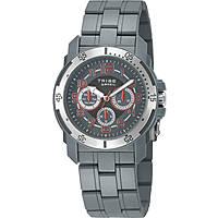 orologio multifunzione uomo Breil EW0142