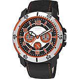 orologio multifunzione uomo Breil Knock EW0128