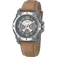 orologio multifunzione uomo Breil Knock EW0144