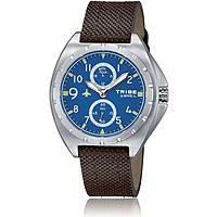 orologio multifunzione uomo Breil Mach EW0059