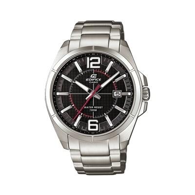 orologio multifunzione uomo Casio EDIFICE EFR-101D-1A1VUEF