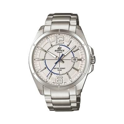 orologio multifunzione uomo Casio EDIFICE EFR-101D-7AVUEF