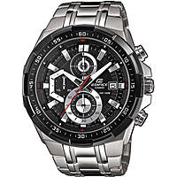 orologio multifunzione uomo Casio EDIFICE EFR-539D-1AVUEF